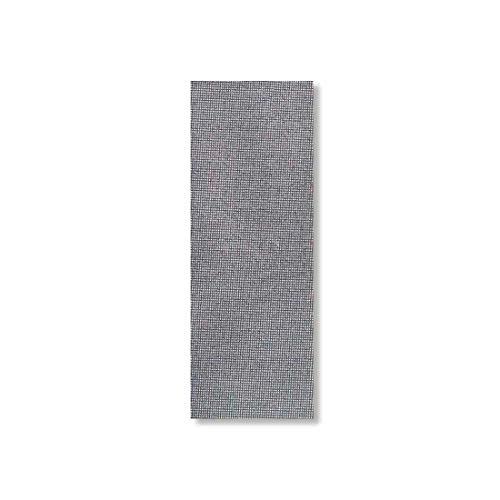 MENZER Net Schleifgitter, 280 x 115 mm, Korn 80, f. Handschleifer, Siliciumcarbid (10 Stk.)