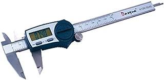 "DASQUA 24/""//600MM LONG DIGITAL ELECTRONIC CALIPER 4109-1034"