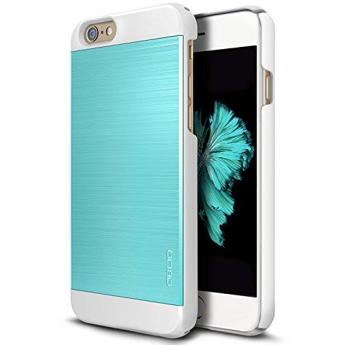 Telefonos Celulares Iphone marca Obliq