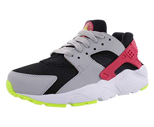 Nike Huarache Run Big Kids