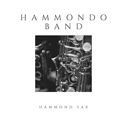 Hammondo Band