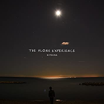 The Alone Experience