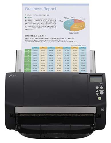 Buy Discount Fujitsu PA03670-B055-R fi-7160 Scanner, Renewed (Renewed)