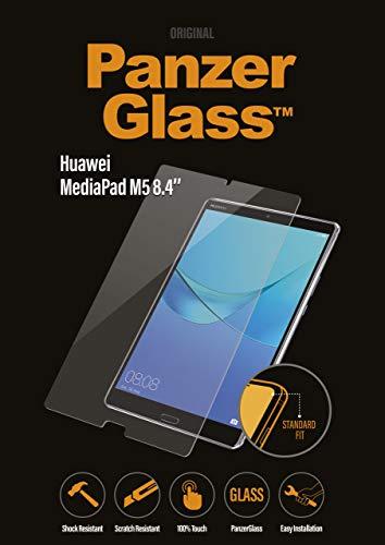 PanzerGlass Schutzfolie für Huawei MediaPad M5 8,4 Zoll Bulk