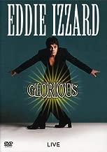 Best eddie izzard 7 dvd Reviews