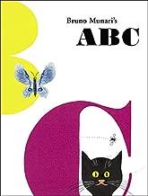 Best bruno munari children's books Reviews