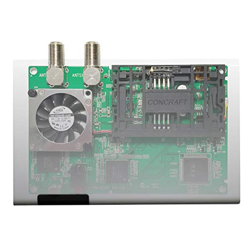 PLEXUSB接続地上デジタル・BS・CS対応TVチューナーPX-Q3U4