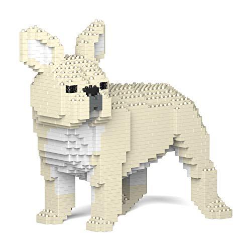 JEKCA French Bulldog 03S-M02