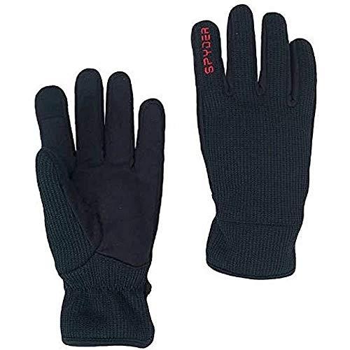 Spyder Core Winter Gloves ~ Cond...
