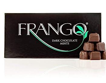 Best frango mint chocolates Reviews