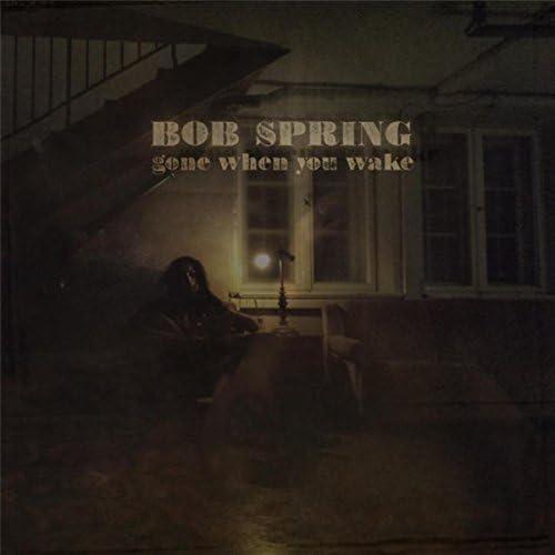 Bob Spring