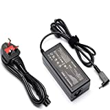 SunMac ASUS Laptop Charger 45W, 19V 2.37A Power...