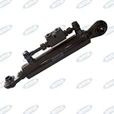 """Category 2 Hydraulic Top Link 21 11/16\\"""" - 29 7/8\\"""""""