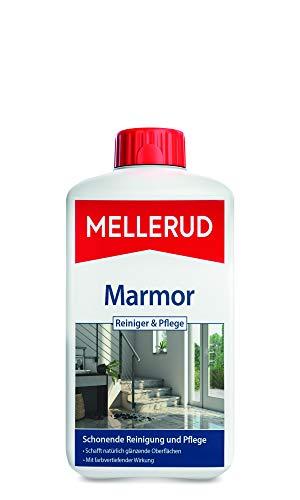 Mellerud 2001000950 Marmor Reiniger & Pflege, 1L