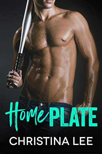 Home Plate (Easton U Pirates Book 2)