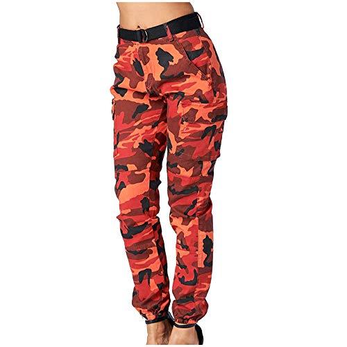 Buyaole,Pantalones Impermeables Mujer,Mono Sexy Mujer Lenceria,Vaqueros Bombachos Mujer,Leggins Gym Mujer Fitness,Ropa Mujer Embarazada,Vestidos Rojos Cortos