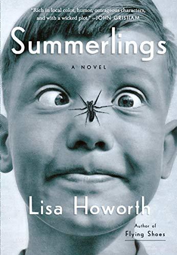 Image of Summerlings: A Novel