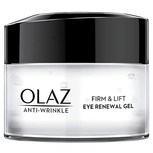 Olaz Anti-Falten-Firming und Lifting Augenkonturgel, 70 g