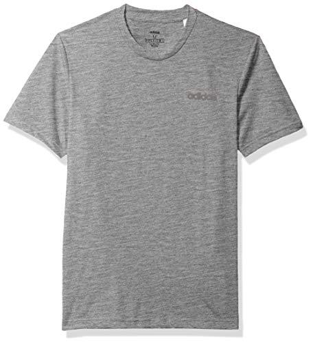 adidas - Camisa para Hombre