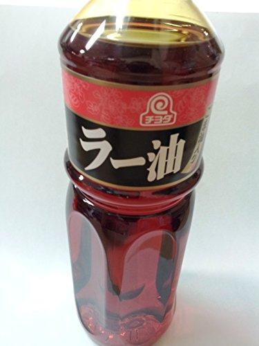 ゴマラー油(業)450g 1本カラ