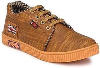 Big Fox Attractive Looking Sneakers for Boy's