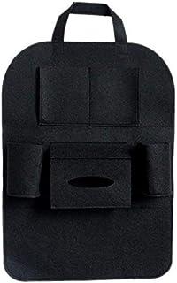 Auto Back Car Seat Organizer Holder