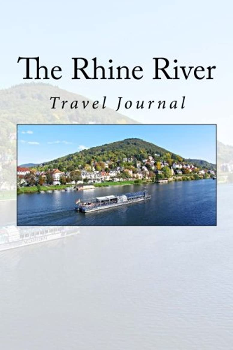 服を片付ける大工悪いThe Rhine River: Travel Journal