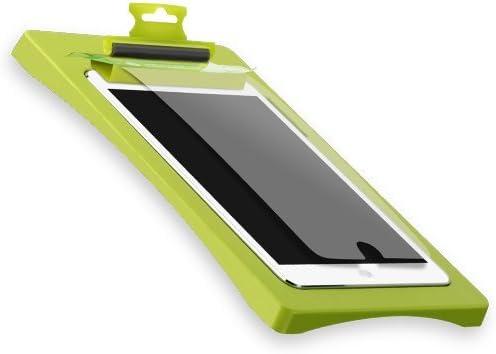 2021 PureGear PureTek Roll-On Screen Shield Kit for Samsung popular Galaxy online sale S6 Edge HD Impact sale