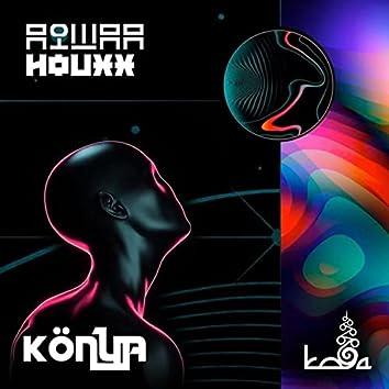 Konya (AIWAA Remix)