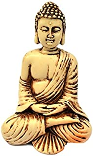 Best real ivory buddha Reviews