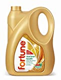 Fortune Rice Bran Health Oil, 5L