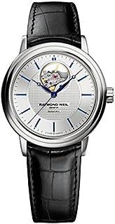 Raymond Weil - Reloj - Raymond Weil - para - 2827-STC-65001