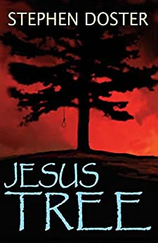 Jesus Tree by [Stephen Doster]