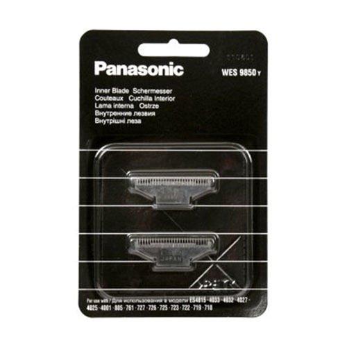 PANASONIC WES9850Y ES-726 ES-727 ES-805 ES-RW30