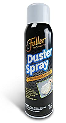 Fuller Brush Duster Spray PARENT