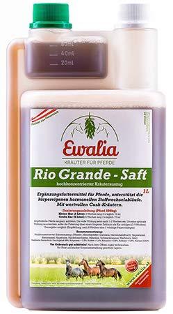 Ewalia Rio-Grande-Saft 1ltr.