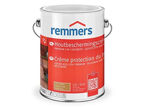 Remmers Holzschutz-Creme - pinie/lärche...