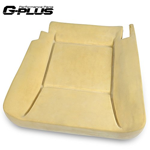 dodge ram driver seat cushion - 2