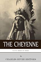 Best cheyenne culture and history Reviews