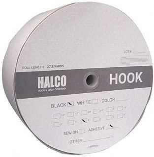 Rubber PSA Black Hook, 4