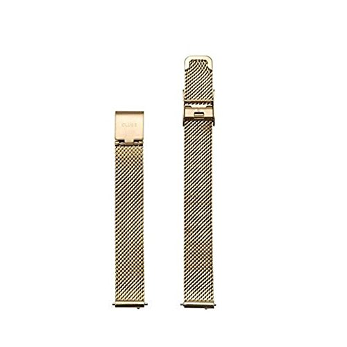 Cinturino Orologio Donna - CLUSE CLS503