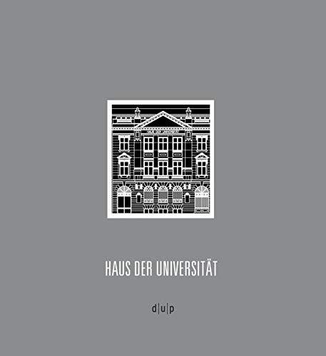 Haus der Universität