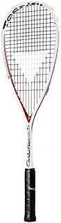 Tecnifibre Carboflex 130S Squash Racquet