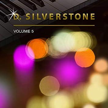 D. Silverstone, Vol. 5