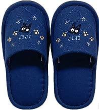 حذاء خف للأطفال من Senko لسيارة كيكي للتوصيل مقاس 18 (US 12) أزرق 63332