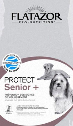 Protect Senior +