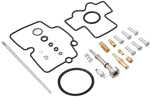 All Balls Carburetor Repair Kit 26-1273 Yamaha YZ250F 2012-2013