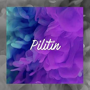 Pilitin (Demo)