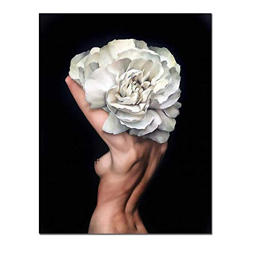 LPLH Nueva Funda de Almohada Funda de Almohada de impresión Digital de Oro Negro Xmas Pillow COVERS-45X45CM Pillowcase_15
