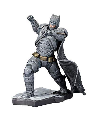 Batman vs. Superman 1/10 Scale ArtFX+ Statue